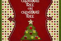 Christmas <3 ho ho ho