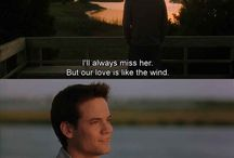 A Walk to Remember❤