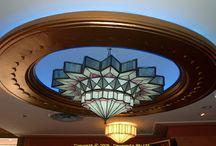 Brief04MoodBoard Art Deco