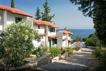 Vacation 2015 Greece