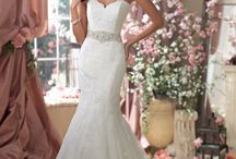 Crystal Brides - Wedding Dresses Avail In-Store / Wedding Dresses in-store at Crystal Brides boutique (Pretoria, South Africa).  Book an appointment at info@crystalbrides.co.za.  Visit our website: www.crystalbrides.co.za