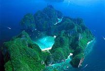 Asia >> Thailand