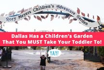 Things to do in Dallas/ Fort Worth