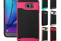 Cell Phones & Accessories / Cell Phones & Accessories Smartphones Feature Phones Samsung Accessories Cases & Leather Screen Protectors Batteries Power Banks Chargers & Cables Earphones & Speakers Memory Cards Watch Phones Gadgets Repair Tools Mounts & Holders Smart Devices Replacement Parts