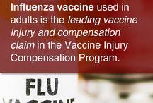 anti vax