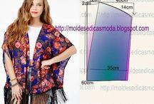 sew-kimono