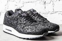 Zapas / Sneakers