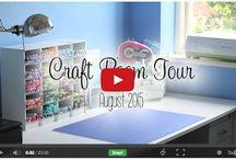 Crafts | Organisation