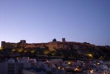Almería (Spain)