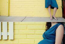 Expecting photos / by Lisa Keyes