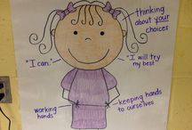 Pbis / by Sue Lemley