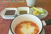 Restaurante Xnipek / Lo mejor de la gastronomía tradicional, yucateca!  www.Xnipek.mx  Playa del Carmen QRoo.