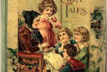 y_book cover