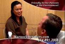 warnockdentistry