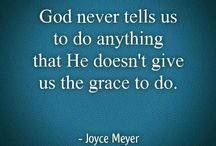 love me some joyce meyer
