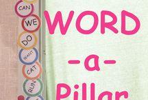Parate ordbilder