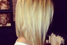 Short hair cut styles / Short haircuts for women