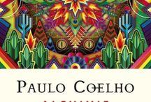 Die schönsten Buchcover / Was denkt ihr? Würdet ihr die Bücher lesen?
