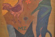 AD BACUM / În perioada 21 iunie-9 iulie, Elite Art Gallery, în colaborare cu galeriile Karo din Bacău, găzduiește expoziţia de grup cu titlul ,,Ad Bacum″. Conceptul expozițional este marcat de o diversitate pregnantă de abordări artistice, căutări ce reușesc să se conecteze și să se echilibreze plastic.  Cu o trecere de la figurativ la nonfigurativ sau de la pictural la abstact lucrările transmit un registru codat al văzutului prin prisma realității și a naturii.