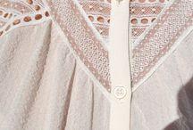 Details + Embellishment