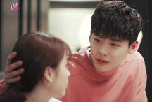 Lee Jung Sook