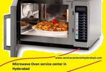 http://www.servicecentersinhyderabad.com/microwave-oven-service-center-in-hyderabad.html