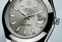 """Klassische Herren-Uhren / Automatikuhren, die wirklich """"wertvoll"""" sind"""