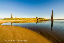 Newcastle and Northumberland / Articles and photography about Newcastle and Northumberland.