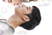 My Korean  Drama