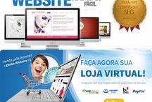 Dicas de E-commerce