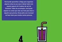 7 idéias