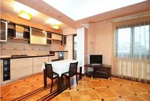 Sale 2 Bedroom Apartment in Herastrau Bucharest