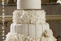 Wedding / by Houma CreativeSisters