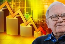 The Warren Buffett Indicator Says Market is Significantly Overvalued