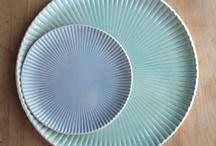 Ceramics/Porcelain
