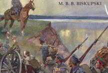 Polish Nationalism - Books