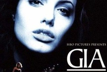 GIA   fact and fiction - TV-Movie