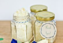 Beauty ~ DIY Products / by Megan Turvey