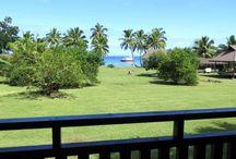 Hello de Tahiti