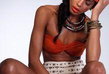 Afrolista