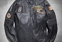 Stay Cool - Harley-Davidson Riding Gear for Men / FREE SHIPPING if you order on H-D.COM and then have it shipped to Gateway Harley-Davidson. Choose Gateway H-D as your dealer of choice!
