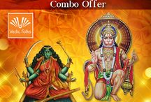 New year 2017 / http://www.vedicfolks.com/life-time-management/karma-remedies/shared-homam/new-year-special.html