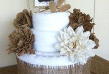 Uterákova torta