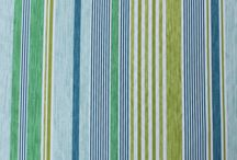Stripes / Tritex striped fabrics