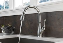 HUGE Delta TOP 100 Sale - Kitchen Faucets