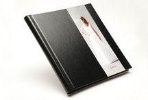 Album tradycyjny / zdjęcia albumu