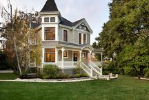 House Beautiful Silicon Valley / Beautiful homes in Silicon Valley listed by DeLeon Realty
