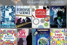 Usborne Books and More