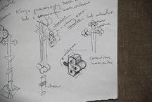 Sacrum / projektowanie i realizacje w  przestrzeni sakralnej