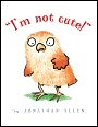 Owls Storytime / Let's go owling and read some stories that are a real hoot!